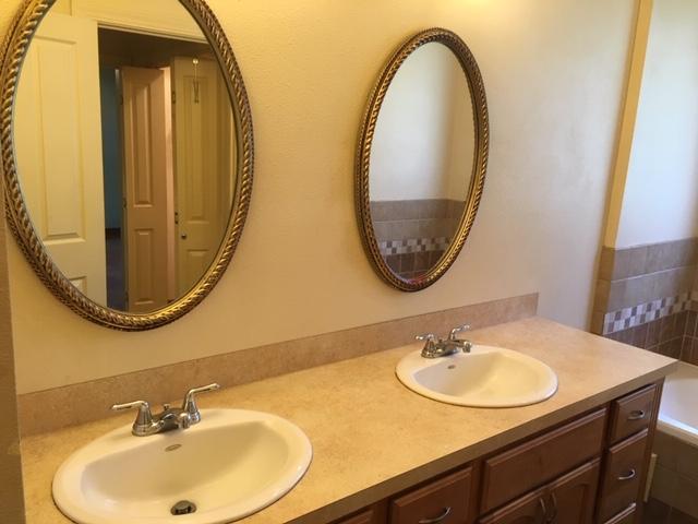 DeRidder home for sale, 1353 Schuetz Rd., DeRidder LA - $285,000
