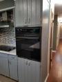 DeRidder home for sale, 136 Hilltop St, DeRidder LA - $199,900