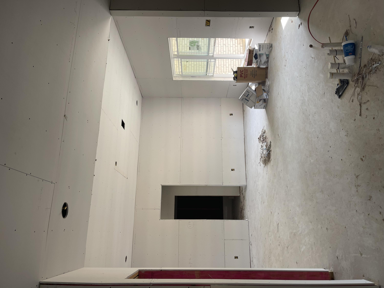 Longville home for sale, 1372 Goodeaux Rd, Longville LA - $273,875