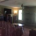 DeRidder home for sale, 1398 BROAD ST, DeRidder LA - $143,000