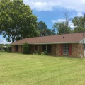 DeRidder home for sale, 1398 BROAD ST, DeRidder LA - $143,000