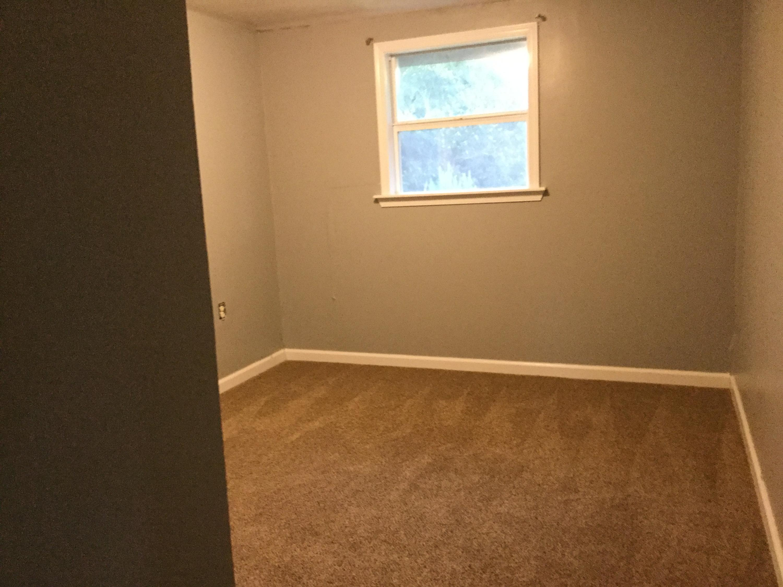 Hornbeck home for sale, 1398 LA-392, Hornbeck LA - $65,000