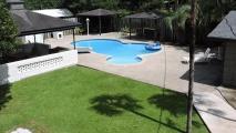 DeRidder home for sale, 1404 Glenview Dr, DeRidder LA - $299,000