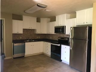 Leesville home for sale, 1404 Kings Rd, Leesville LA - $125,000