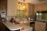 DeRidder home for sale, 1407 Plough St., DeRidder LA - $117,500
