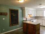 DeQuincy home for sale, 1408 Hargrove Loop, DeQuincy LA - $227,500