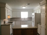 DeQuincy home for sale, 1408 Hargrove Loop, DeQuincy LA - $239,000