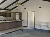 Leesville home for sale, 141 Sand Rd, Leesville LA - $99,000