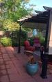 DeRidder home for sale, 1422 Glenview Dr, DeRidder LA - $204,900