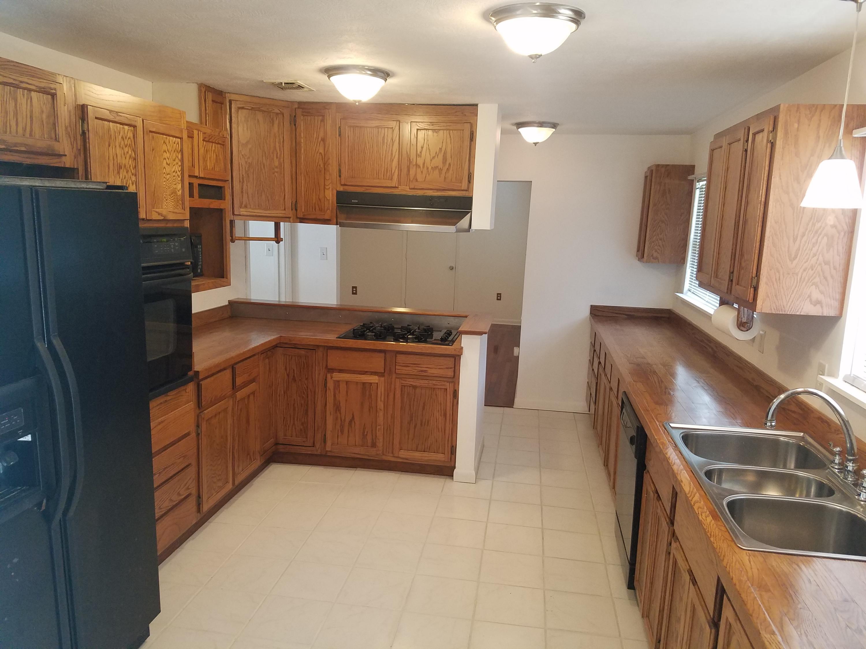 DeRidder home for sale, 1429 Blankenship Dr, DeRidder LA - $233,000