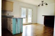 Leesville home for sale, 1429 Cooper Church Rd, Leesville LA - $174,900