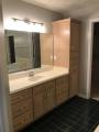 Anacoco home for sale, 146 Paradise Cove Dr, Anacoco LA - $270,000
