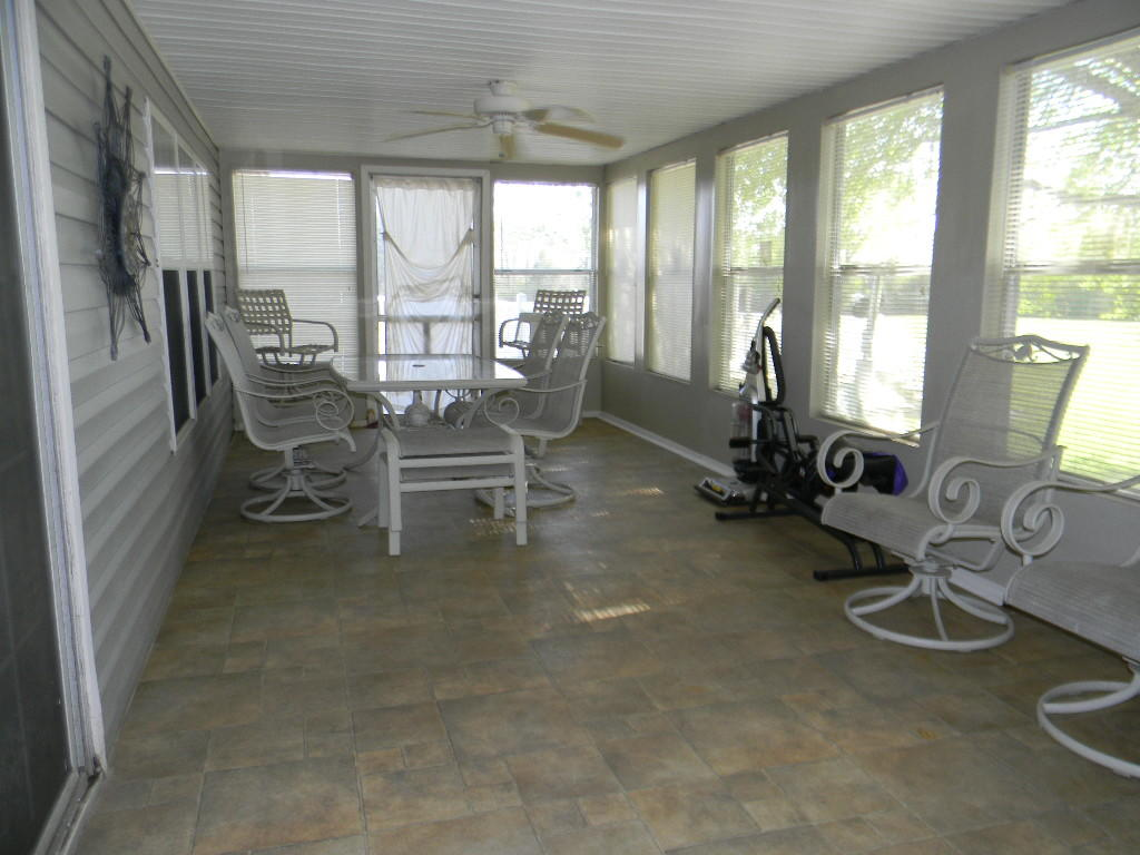 DeRidder home for sale, 1466 Franklin Rd, DeRidder LA - $229,800
