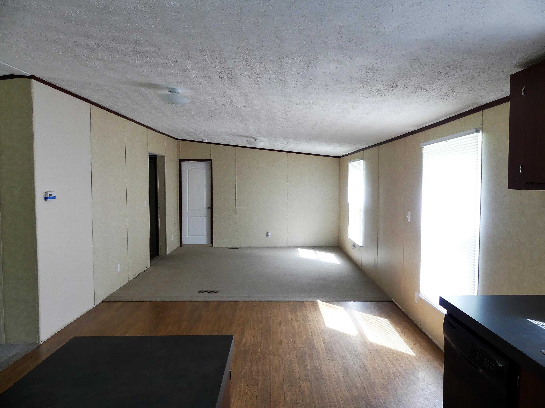 Kinder home for sale, 147 Navajo St, Kinder LA - $108,000