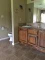Leesville home for sale, 148 Justis Lane, Leesville LA - $184,000
