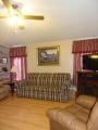 Anacoco home for sale, 148 Sandy Dr, Anacoco LA - $68,000