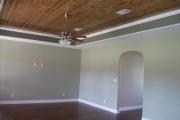 DeRidder home for sale, 150 Turkey Dr, DeRidder LA - $259,900