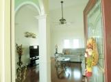 Leesville home for sale, 1513 BASS ROAD, Leesville LA - $204,900