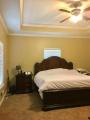 DeRidder home for sale, 1528 Hayes Rd, DeRidder LA - $234,505