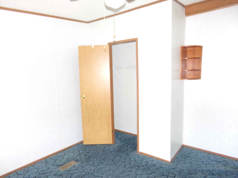 Leesville home for sale, 1558 Hwy 28, Leesville LA - $125,000