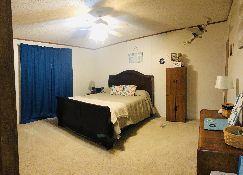 DeRidder home for sale, 157 Loma Rd, DeRidder LA - $114,900