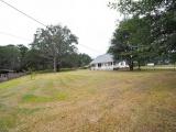 DeRidder home for sale, 158 Decker Rd, DeRidder LA - $125,000