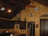 DeRidder home for sale, 1580 Don Plush, DeRidder LA - $165,000