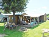 DeRidder home for sale, 160 JD Rd., DeRidder LA - $109,000