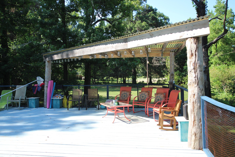 DeRidder home for sale, 160 Rose Ln, DeRidder LA - $144,900