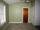 DeRidder home for sale, 1601 Byron Dr, DeRidder LA - $124,900