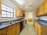 Leesville home for sale, 1602 Allison St., Leesville LA - $129,000