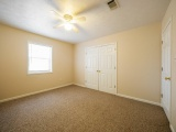 Leesville home for sale, 1602 Allison St., Leesville LA - $132,000