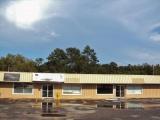 DeRidder commercial property for sale, 1602 Pine St, DeRidder LA - $249,000