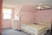DeRidder home for sale, 1605 Hauser Rd, DeRidder LA - $265,000