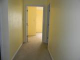 DeRidder home for sale, 1618 Coach St, DeRidder LA - $150,500