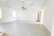 Leesville home for sale, 1623 AMOUR DR, Leesville LA - $102,900