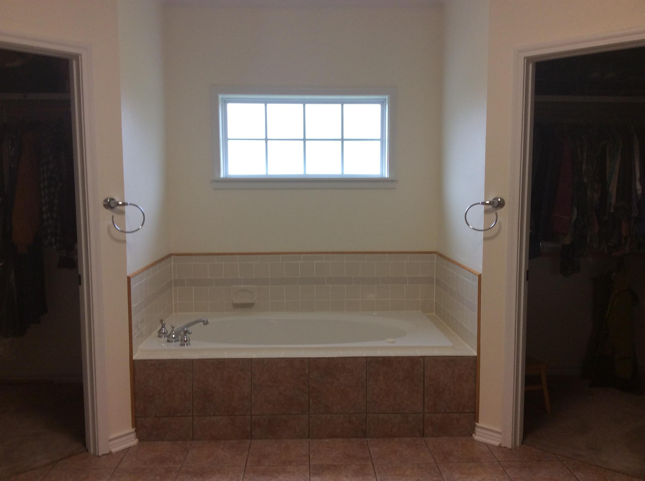 Merryville home for sale, 164 KIDDER LOOP, Merryville LA - $289,000