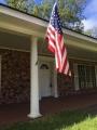 Leesville home for sale, 16427 Nolan Trace Pkwy, Leesville LA - $390,000