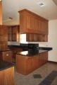 Leesville home for sale, 165 saint, Leesville LA - $429,900
