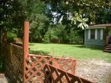 DeRidder home for sale, 1657 DOGWOOD TRL, DeRidder LA - $69,000
