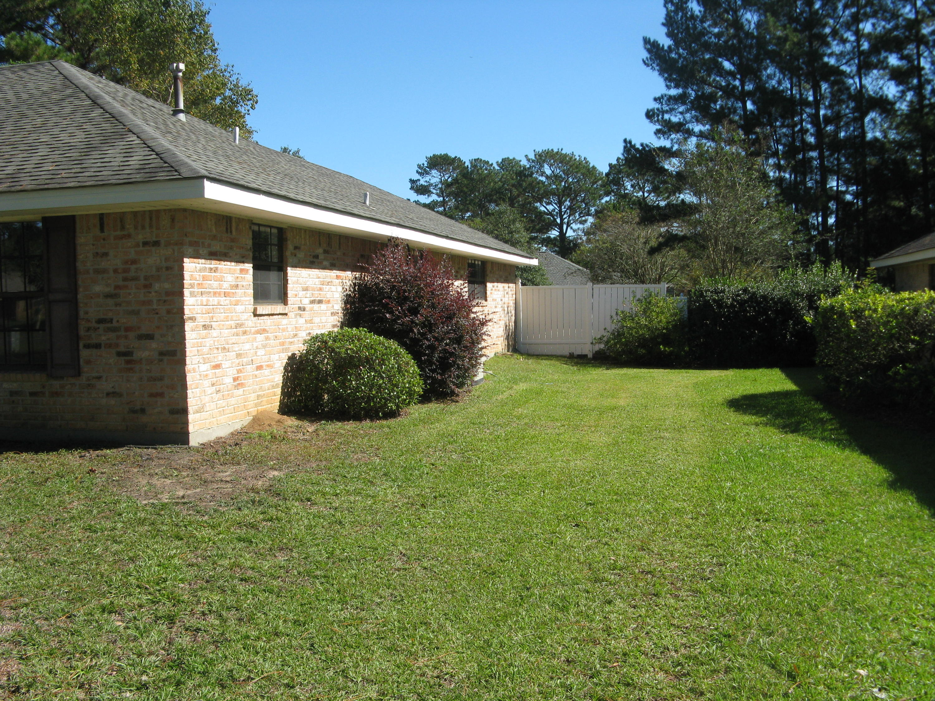 DeRidder home for sale, 1670 GLENDALE RD, DeRidder LA - $219,900