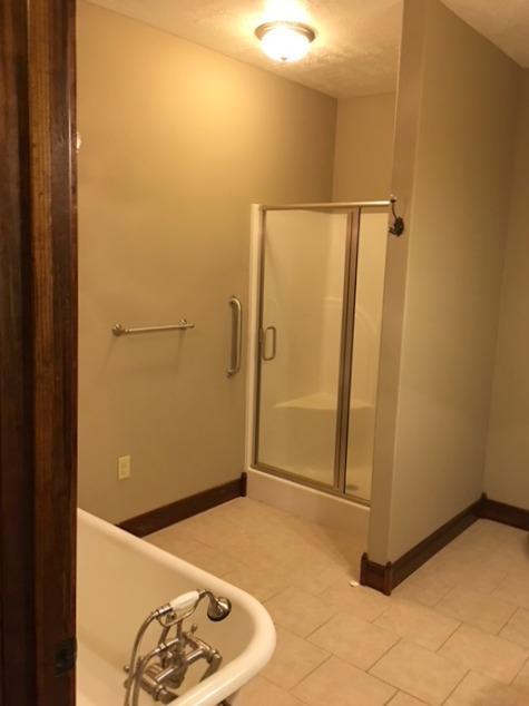 DeRidder home for sale, 1679 Eric Green Rd, DeRidder LA - $389,900
