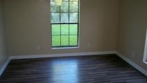Leesville home for sale, 168 Cooper Church Rd, Leesville LA - $145,000