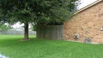 DeRidder home for sale, 1684 LAKEVIEW ST, DeRidder LA - $160,000