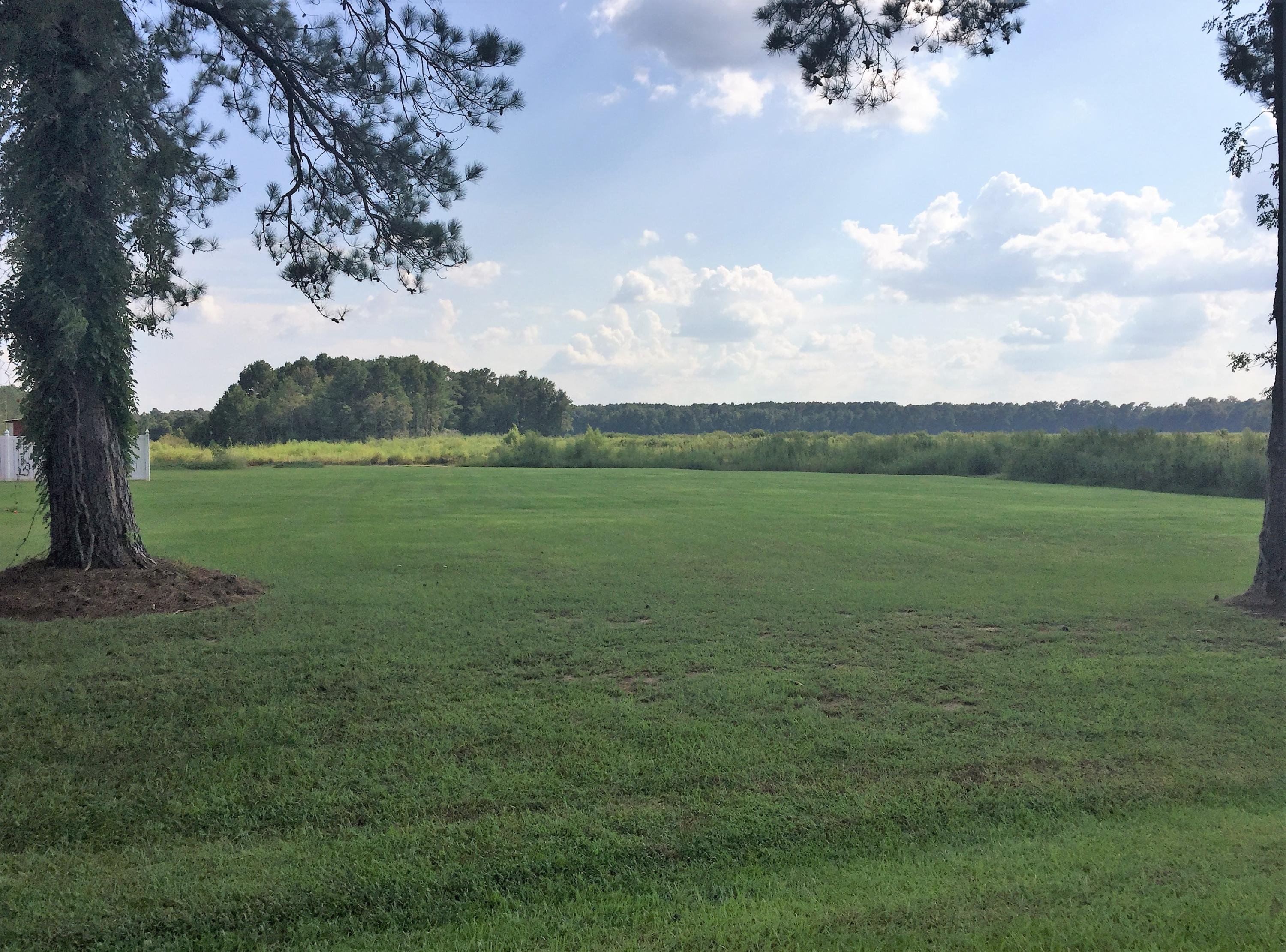 Eunice commercial property for sale, 1686 Tiger Ln, Eunice LA - $247,500