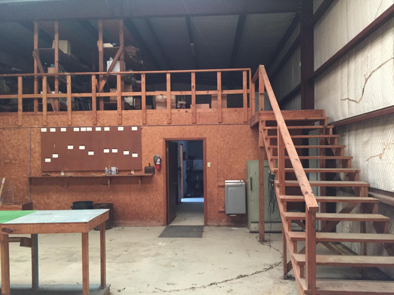 Leesville commercial property for sale, 16930 LAKE CHARLES, Leesville LA - $119,900