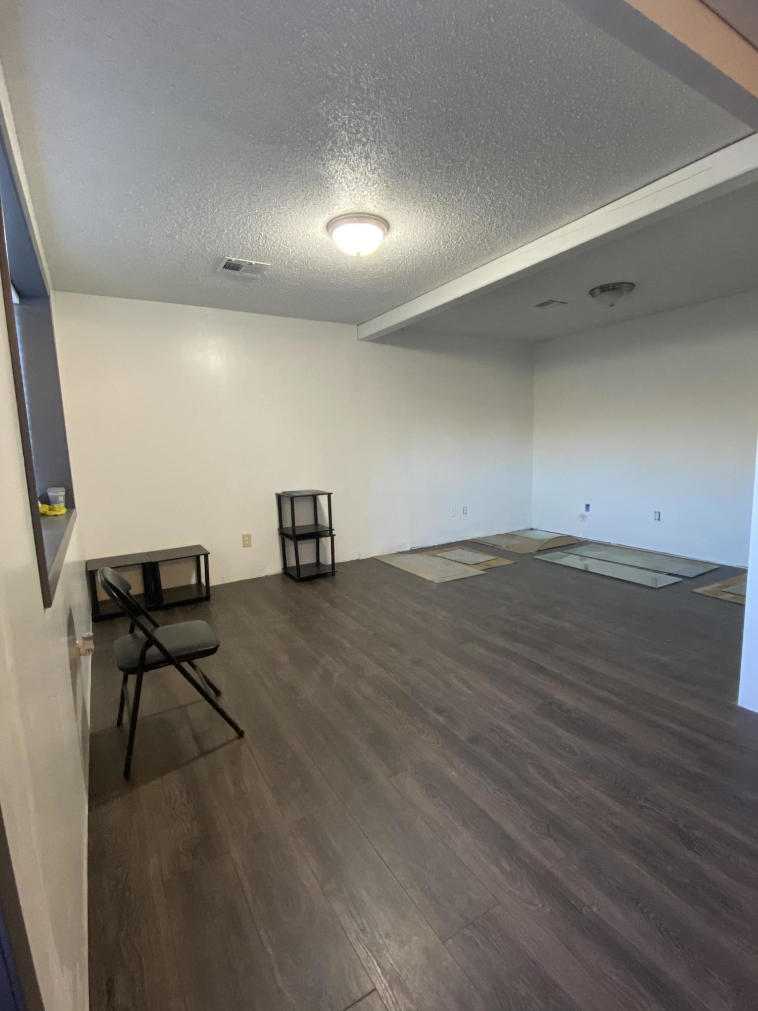 Leesville commercial property for sale, 16930 Lake Charles Hwy, Leesville LA - $149,900