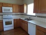 DeRidder home for sale, 170 Melody Ln, DeRidder LA - $160,499