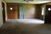 DeRidder home for sale, 1702 Brinson St., DeRidder LA - $120,000