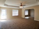 DeRidder home for sale, 1706 Briarwood St, DeRidder LA - $164,900